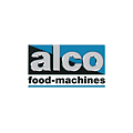alco-food-machines