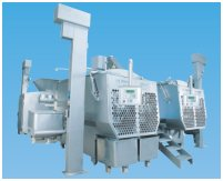 ALCO FOOD MACHINES products